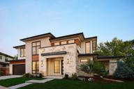 Dickenson Place by Thomas Sattler Homes in Denver Colorado