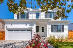 7732 Kentwood Avenue (Persimmon Collection)