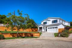1310 Glenavon Avenue (The Sequoia Collection)