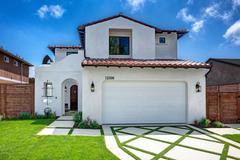12506 Stanwood Place (The Elm Collection)