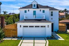 4321 Westlawn Avenue (The Elm Collection)
