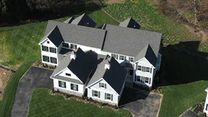 Villages at Northridge - A True Custom Builder by Thompson Communities in Philadelphia Pennsylvania