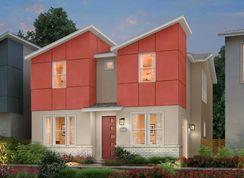 Residence Four - Latitudes in Elk Grove: Elk Grove, California - Tim Lewis Communities