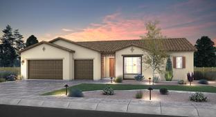 Plan 1 - Bridle Gate: Reno, Nevada - Tim Lewis Communities