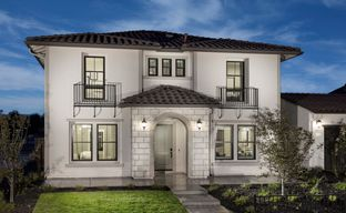Sutter Park-The Classics by Tim Lewis Communities in Sacramento California