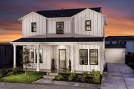 Sutter Park-The Traditionals by Tim Lewis Communities in Sacramento California