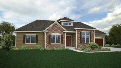Incredible New Construction Homes Plans In Menomonee Falls Wi 699 Download Free Architecture Designs Sospemadebymaigaardcom