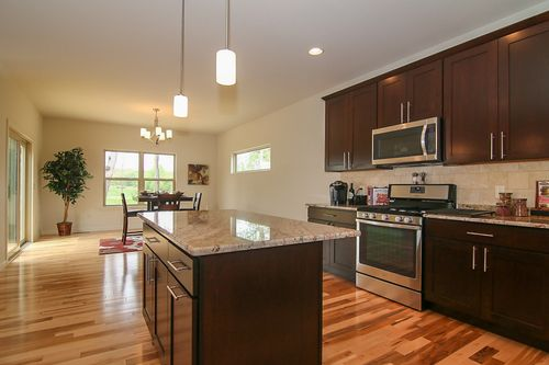 Kitchen-in-Kendall-at-Wolf Hollow-in-Windsor