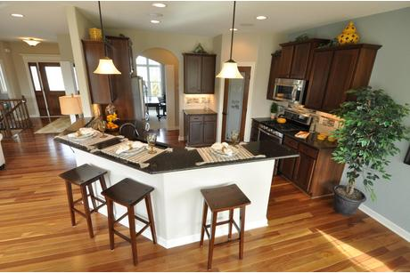 Kitchen-in-Kendall-at-Brookdale Estates-in-Menomonee Falls