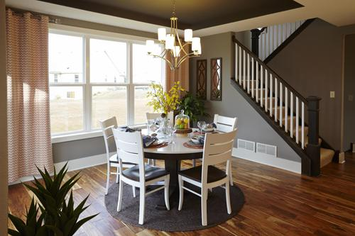 Breakfast-Room-in-Monterey-at-Autumn Ridge Estates-in-Hartford