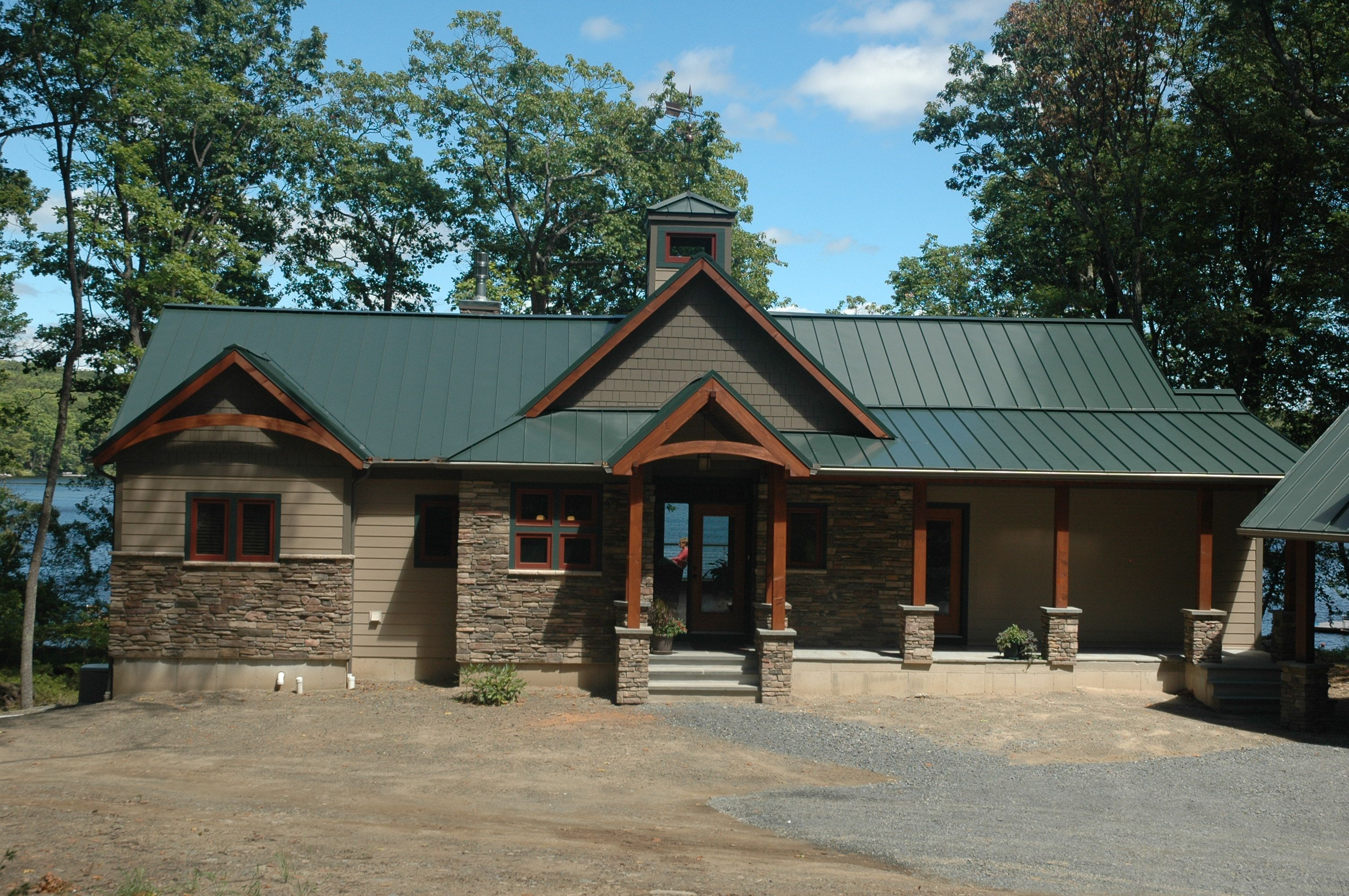 pocono more mountain campground family in sale the for vista camping mountains cabins