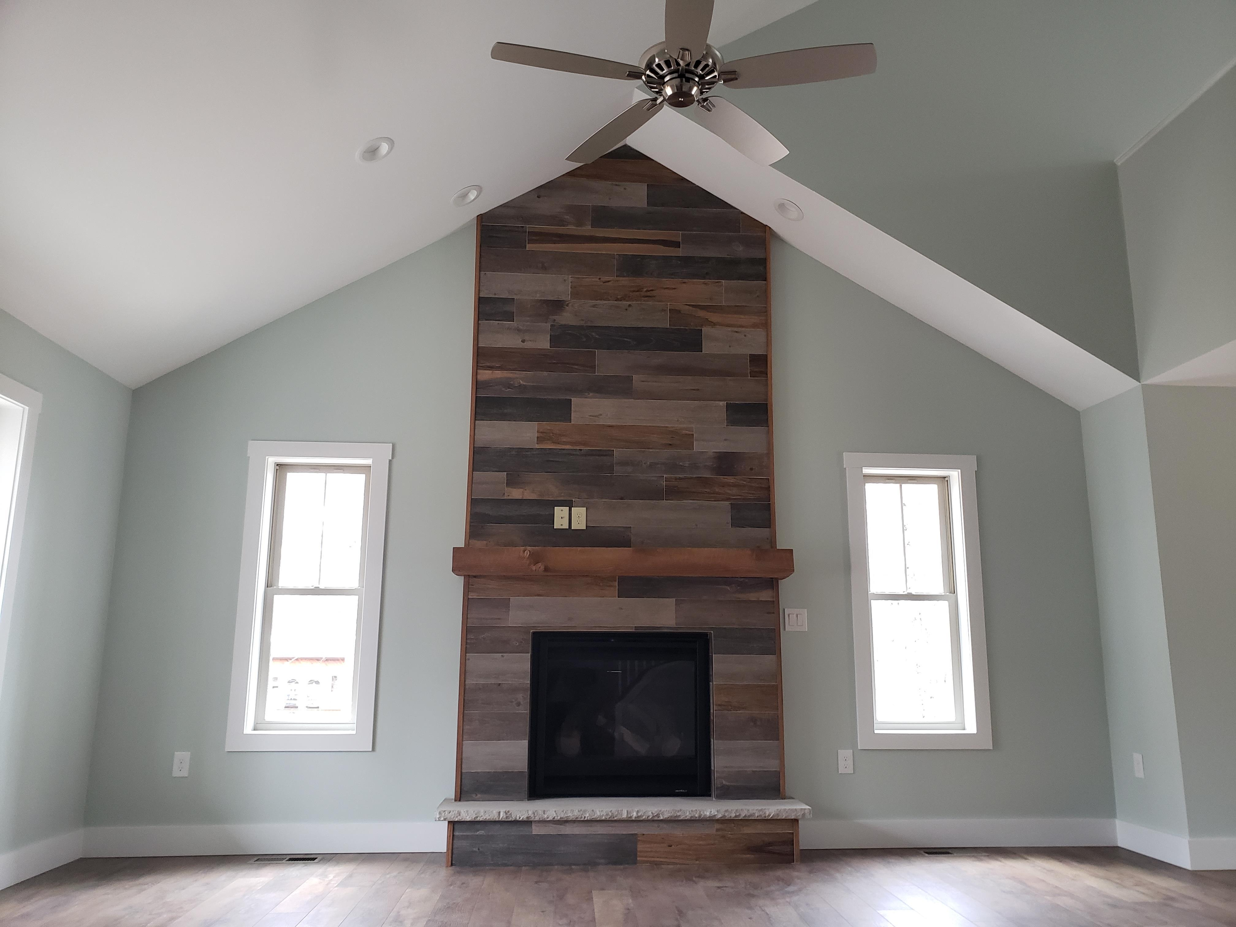 'Timbercrest Builders' by Timbercrest Builders in Poconos