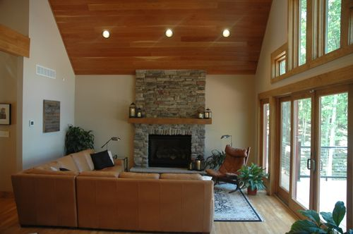 Greatroom-in-Custom-at-Timbercrest Builders-in-Paupack