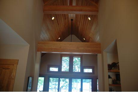 Wet-Bar-in-Custom-at-Timbercrest Builders-in-Paupack