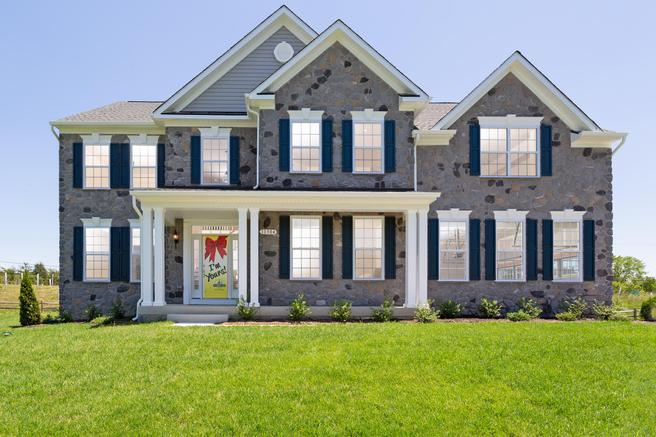 11304 King Gallahan Court (Potomac)