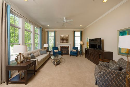 Greatroom-in-Potomac-at-Thrift Manor-in-Clinton