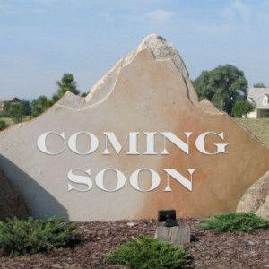 Bridgeport by Todd Menard Construction in Omaha Nebraska