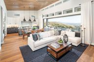 Canyon Point at Traverse Mountain - The Cascade Collection by Toll Brothers in Provo-Orem Utah