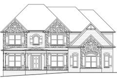 2905 Sycamore Bluffs (Rockwell)