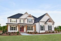 726 Yearling Way (Rockwell)