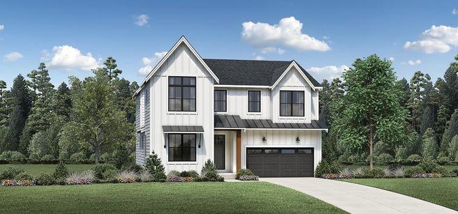 4551 NW Ashbrook Drive (Nehalem Farmhouse)