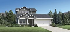 4789 W Mossley Bend Drive (Sevier)