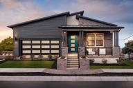 Toll Brothers at Rosecrest - Noria Collection by Toll Brothers in Salt Lake City-Ogden Utah