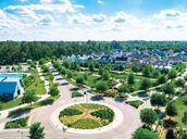 Carnes Crossroads by Toll Brothers in Charleston South Carolina