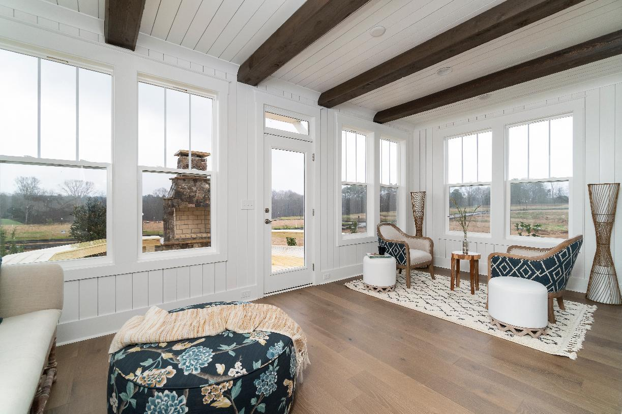 'Chastain Glen' by Toll Brothers-SOUTH CAROLINA in Greenville-Spartanburg