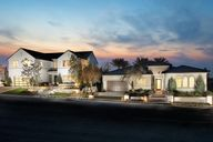 Skyline by Toll Brothers in Sacramento California