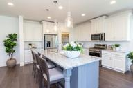 Fairhaven - Woodland by Toll Brothers in Boise Idaho
