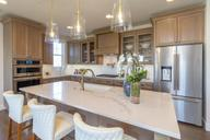 Carriage Hill West - Garden by Toll Brothers in Boise Idaho
