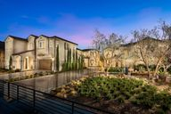 The Canyons at Porter Ranch - Pointe Collection by Toll Brothers in Los Angeles California