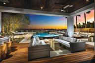 Westcliffe at Porter Ranch - Summit Collection by Toll Brothers in Los Angeles California