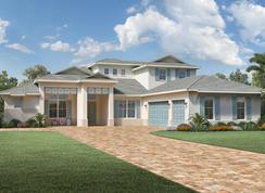 Maxwell Elite - The Isles at Lakewood Ranch - Captiva Collection: Lakewood Ranch, Florida - Toll Brothers