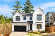 Toll Brothers at Thompson Woods by Toll Brothers in Portland-Vancouver Oregon