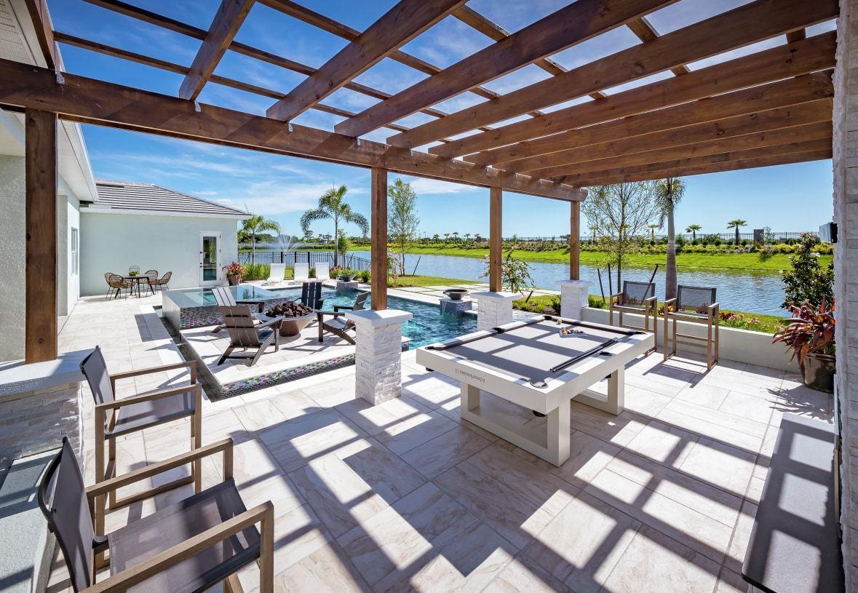 'The Isles at Lakewood Ranch - Captiva Collection' by FL-TAMPA SARASOTA in Sarasota-Bradenton