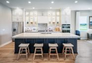 Livingston Grove by Toll Brothers in Tampa-St. Petersburg Florida