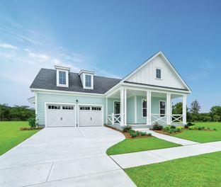 Windon - Carnes Crossroads: Summerville, South Carolina - Toll Brothers