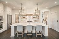Laurel Oaks by Toll Brothers in Charleston South Carolina