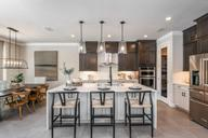 Aspen Trail by Toll Brothers in Tampa-St. Petersburg Florida