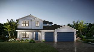 Willet - Aspen Trail: Clearwater, Florida - Toll Brothers
