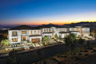Westcliffe at Porter Ranch - Skyline Collection by Toll Brothers in Los Angeles California