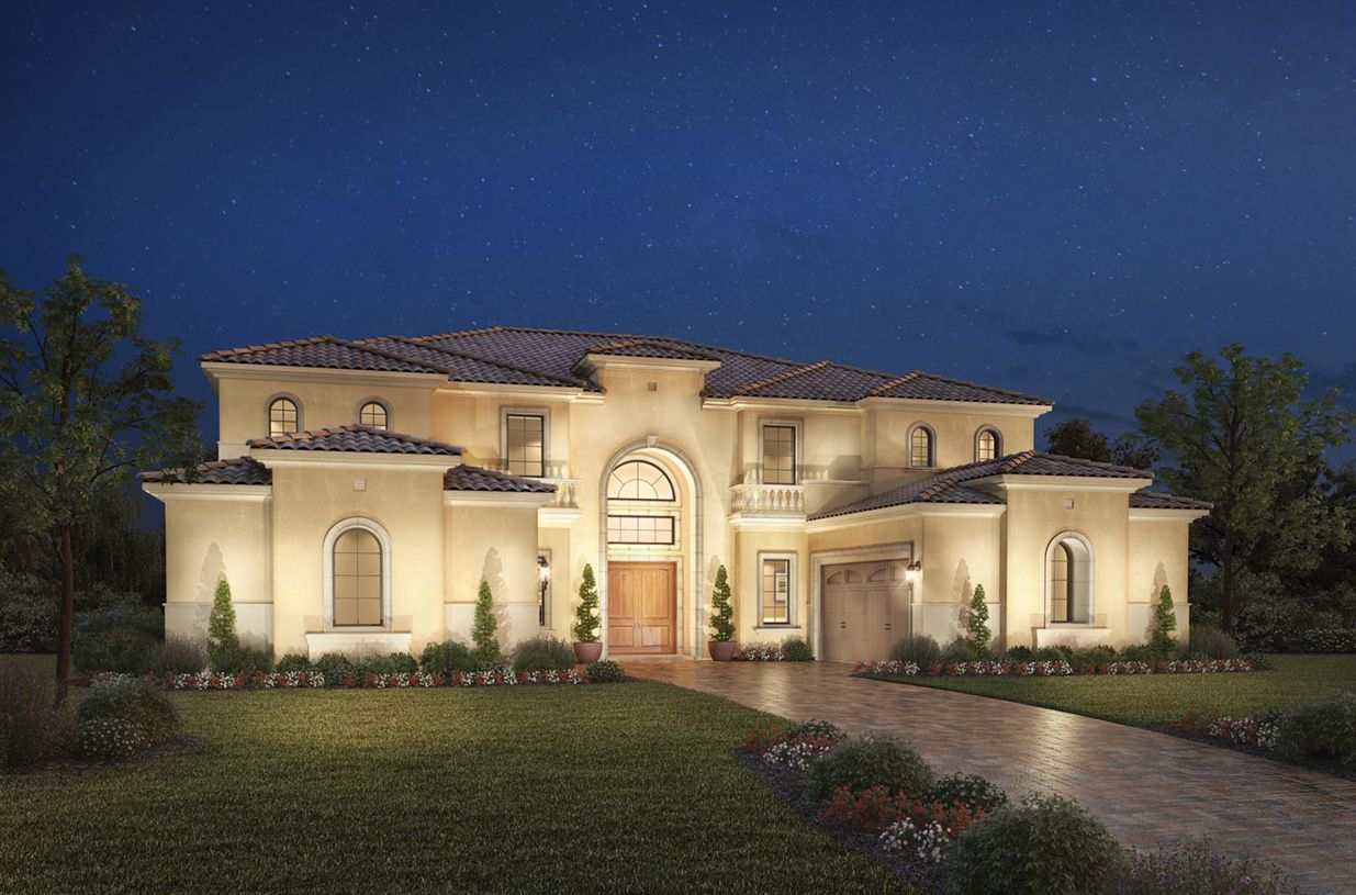 new construction homes and floor plans in danville ca newhomesource