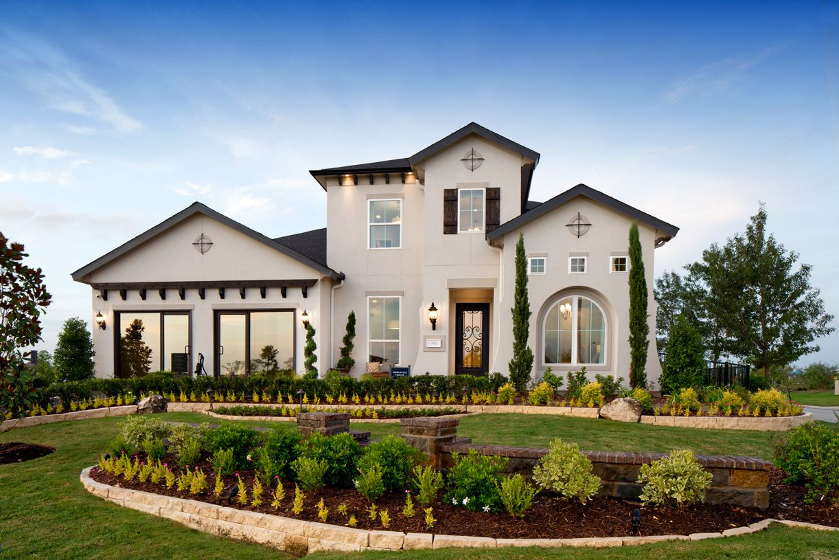 Cost to build a new house in austin - Cost To Build A New House In Austin 12