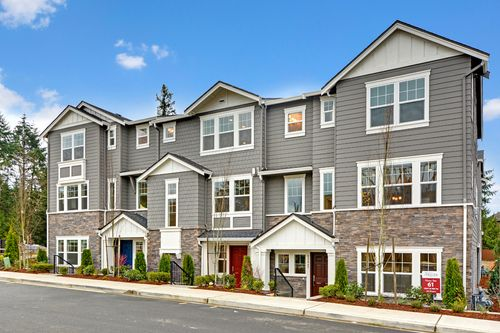 Search issaquah new homes find new home builders in for New homes seattle washington area