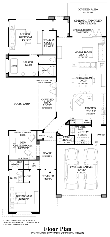 Free House Floor Plans And Designs X on tree house designs, house plan your own designs, free online floor plans, free house graphic, free restaurant floor plans, free house plans south africa, 3d house plans designs, free downloadable house plans, free virtual floor plan designer, free printable bird house plans, free house plans in ghana, free printable furniture templates, african house plans and designs, simple floor plan designs, free building plans, floor plans small home designs, free greenhouse plans, open floor plan designs, free home plans, free tiny house plans,