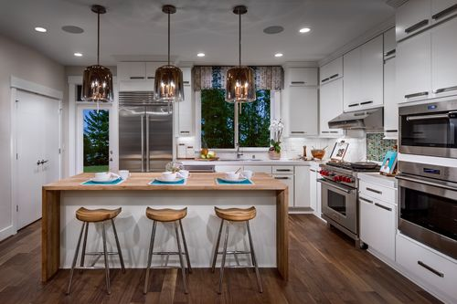 Kitchen-in-Sidney-at-Canterbury Park-in-Sammamish