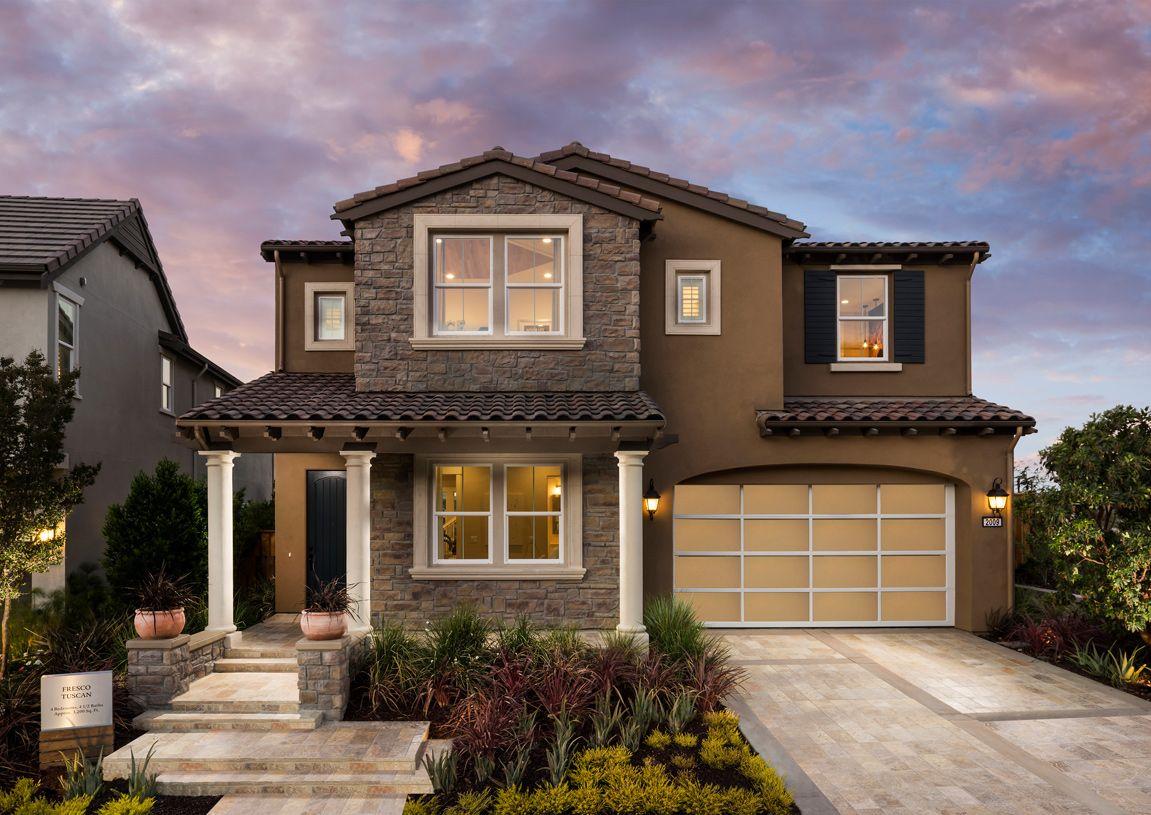 New Home Construction In Phoenix Az Area