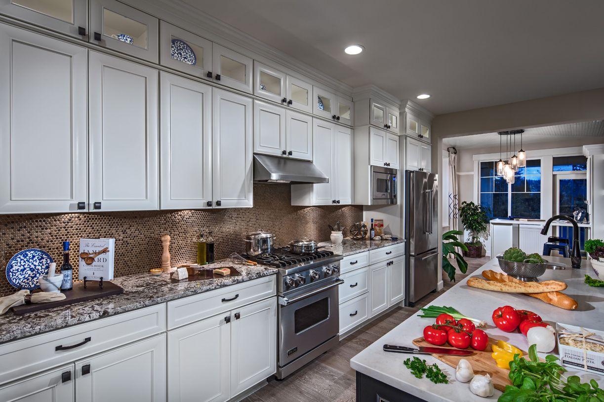 Kitchen-in-Enatai-at-Marymoor Vistas-in-Redmond